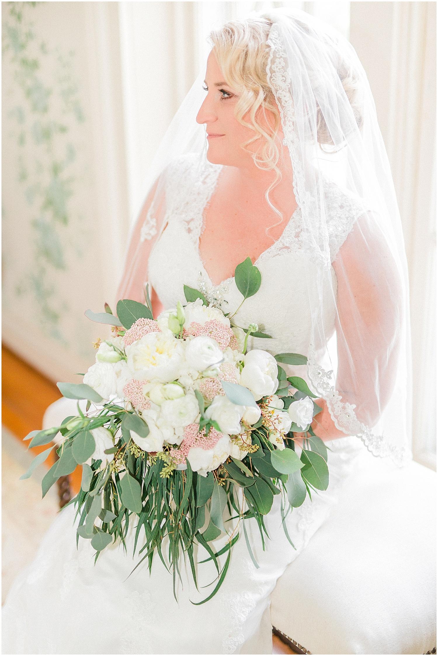 kentucky wedding_4327.jpg