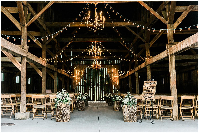 kentucky wedding_4330.jpg