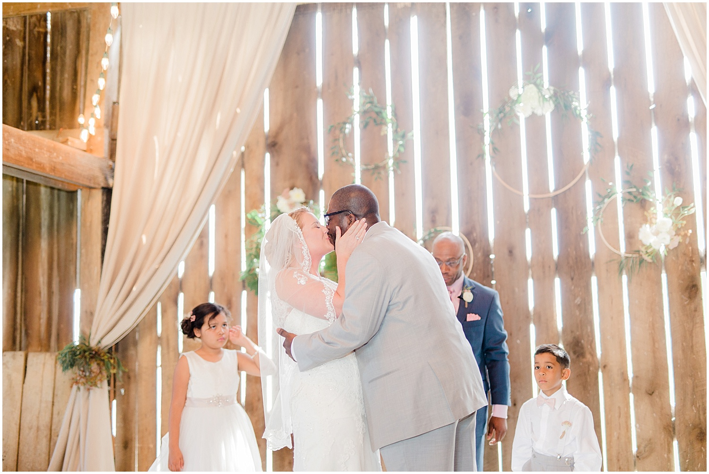 kentucky wedding_4333.jpg