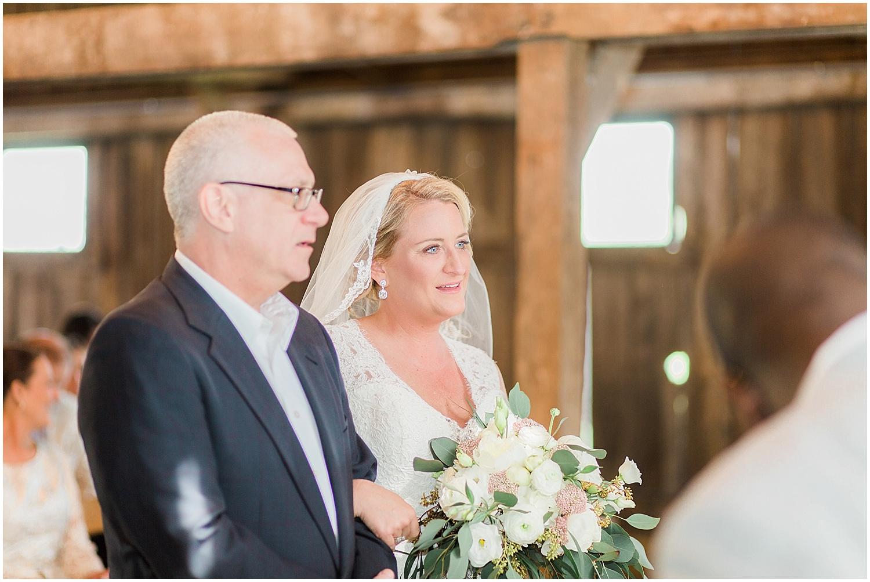 kentucky wedding_4332.jpg