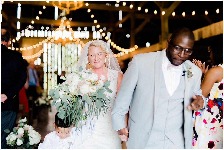 kentucky wedding_4334.jpg
