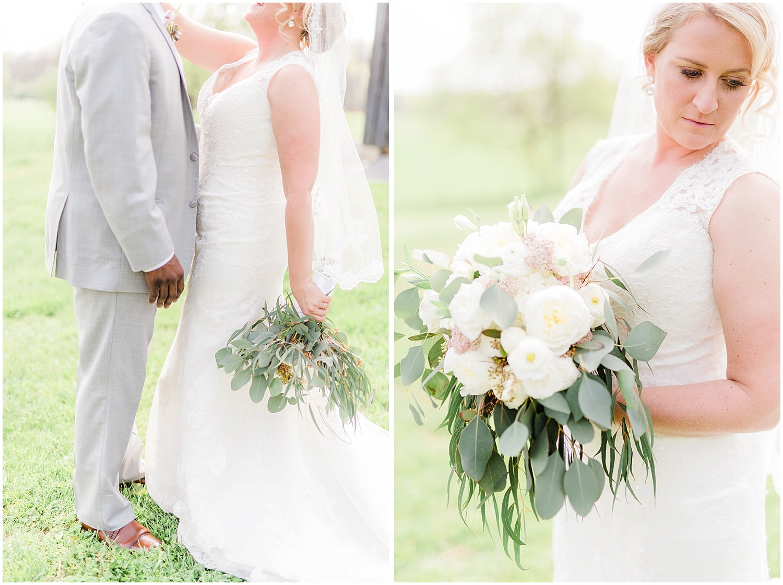 kentucky wedding_4335.jpg