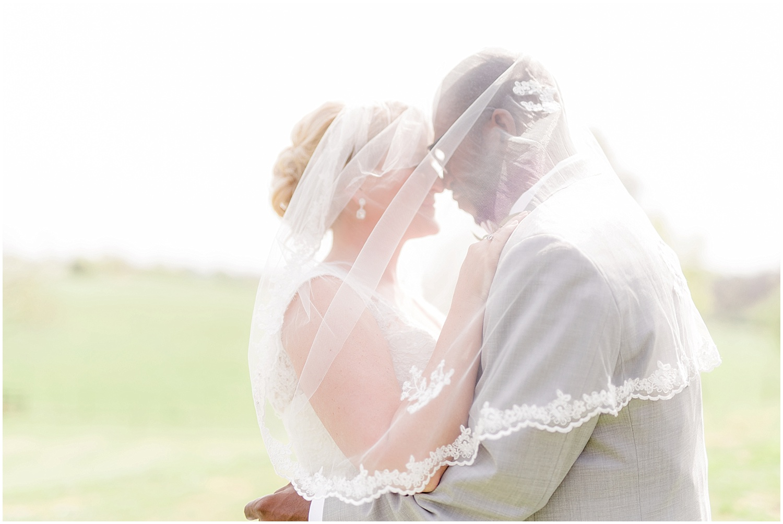 kentucky wedding_4338.jpg