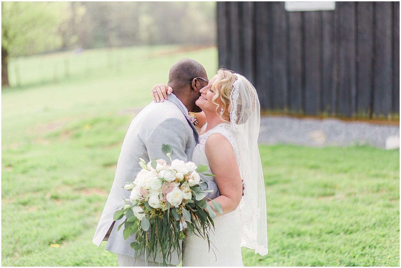 kentucky wedding_4340.jpg