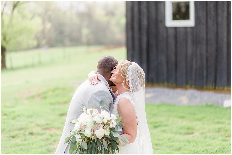 kentucky wedding_4341.jpg