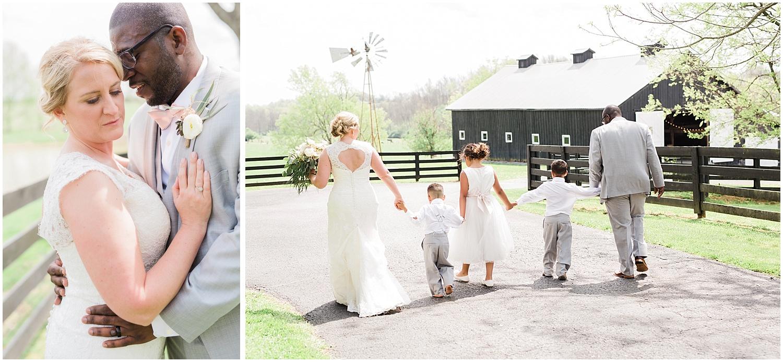 kentucky wedding_4342.jpg