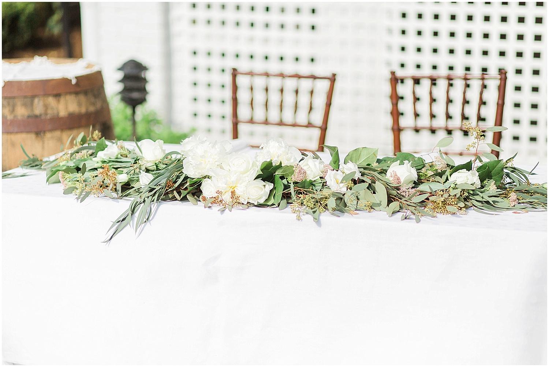 kentucky wedding_4345.jpg