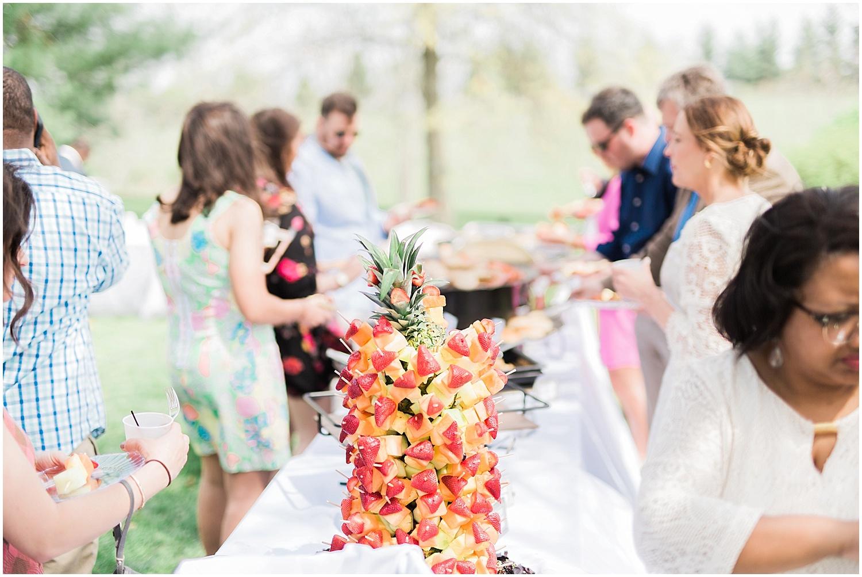 kentucky wedding_4347.jpg