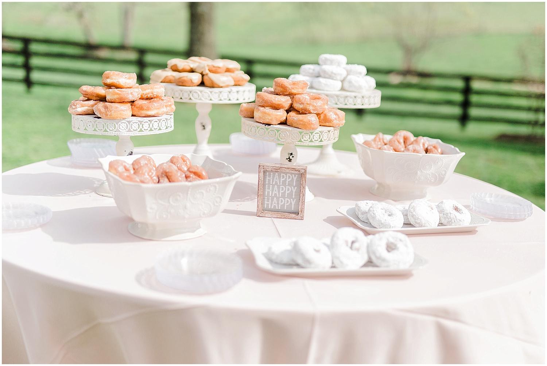 kentucky wedding_4354.jpg