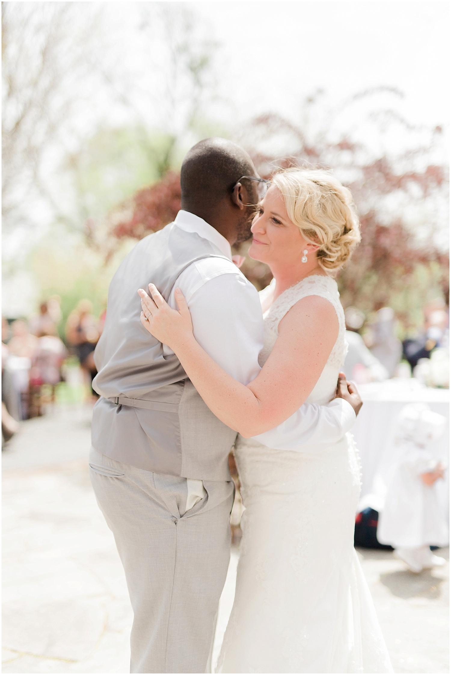 kentucky wedding_4357.jpg