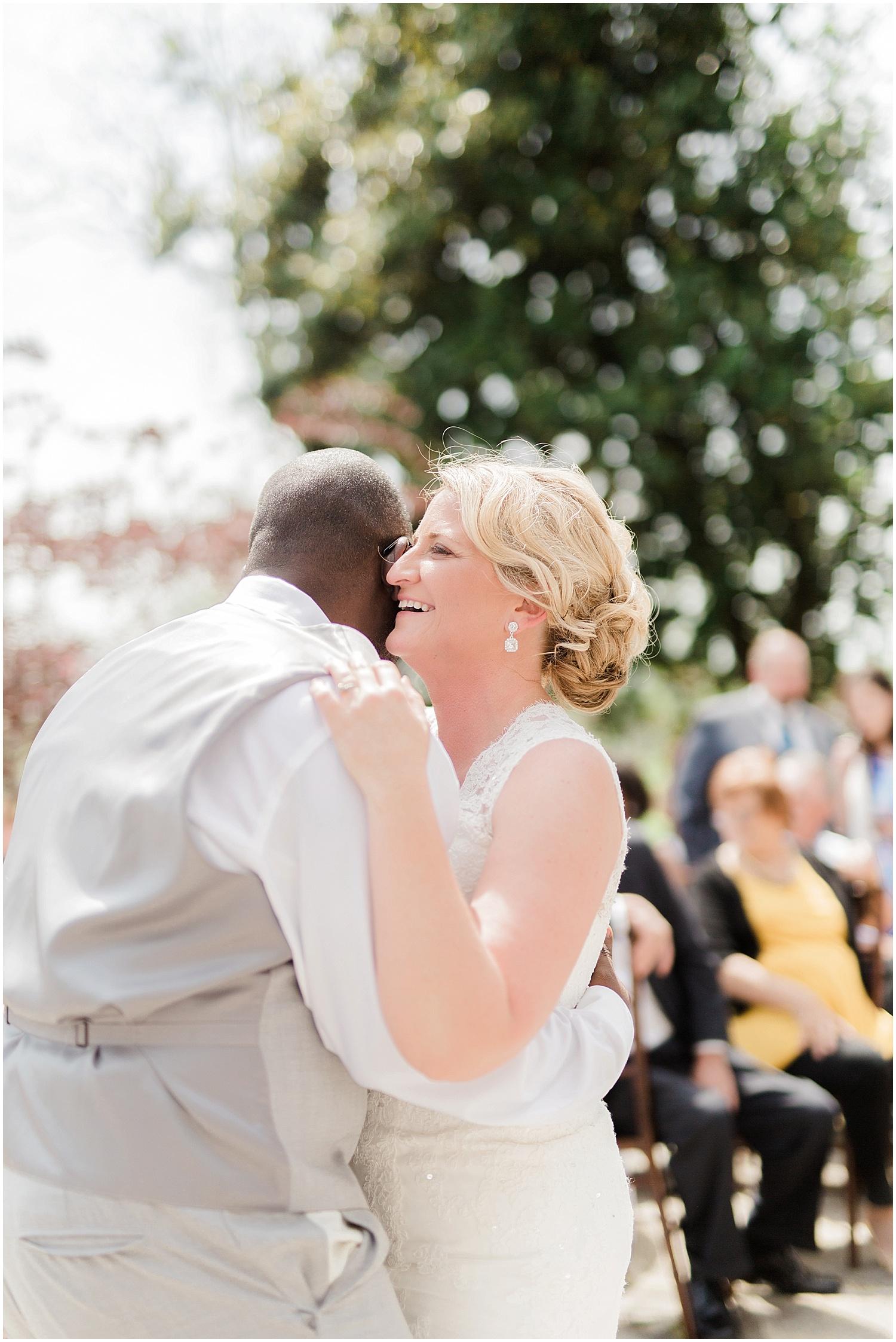 kentucky wedding_4358.jpg