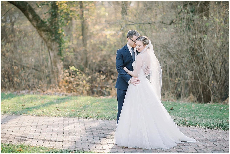 kentucky wedding_4371.jpg