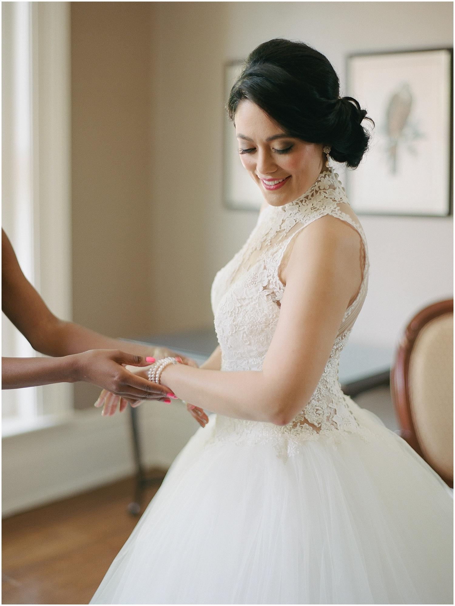 kentucky wedding_4382.jpg