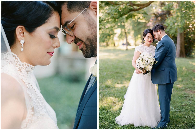 kentucky wedding_4384.jpg