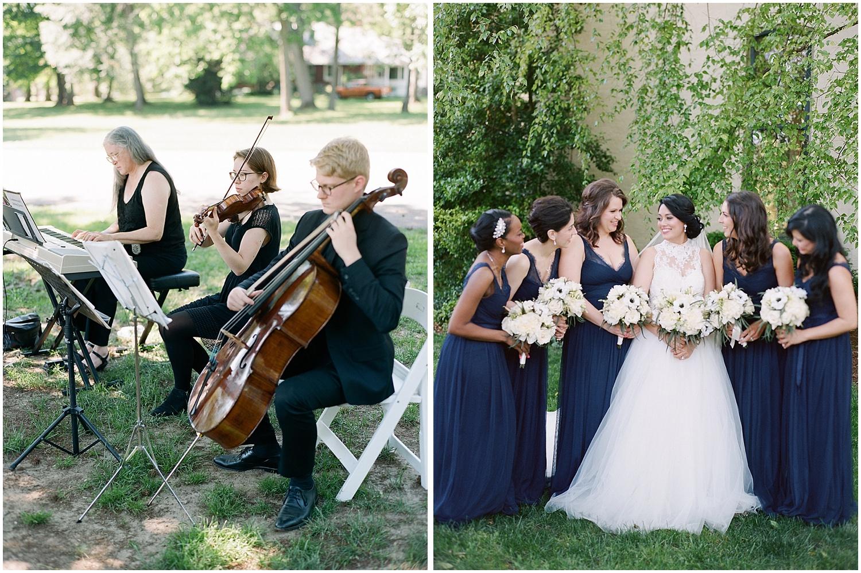 kentucky wedding_4386.jpg