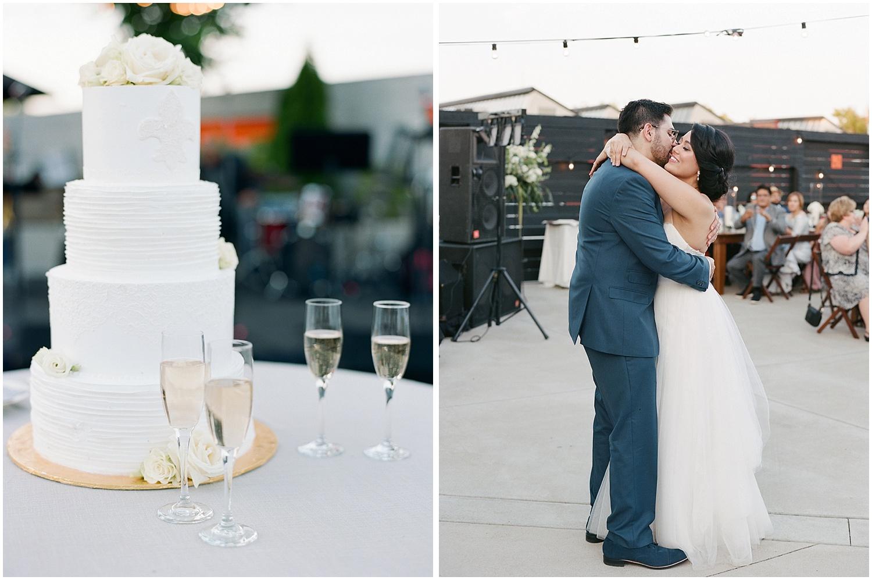 kentucky wedding_4387.jpg