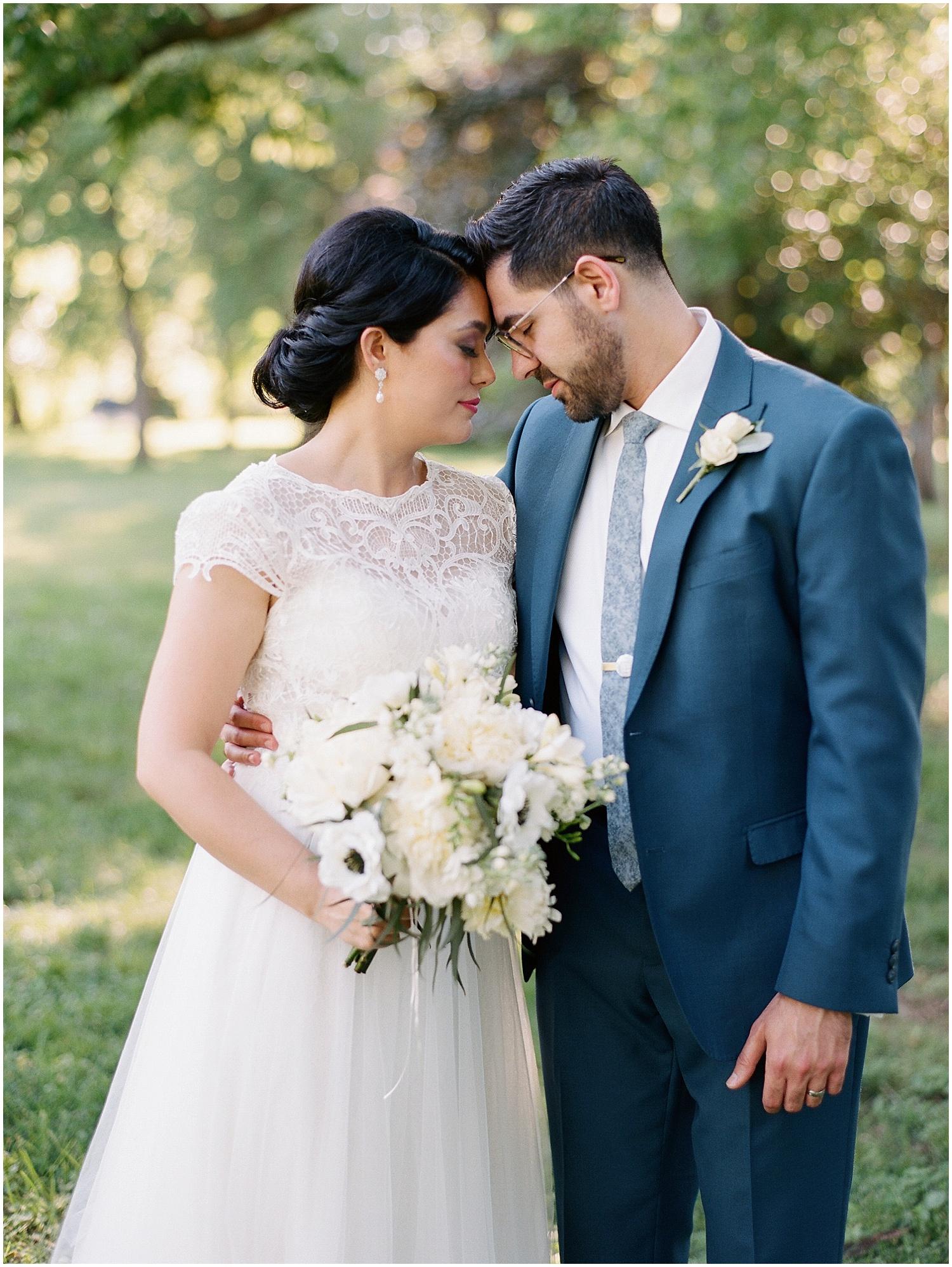 kentucky wedding_4385.jpg