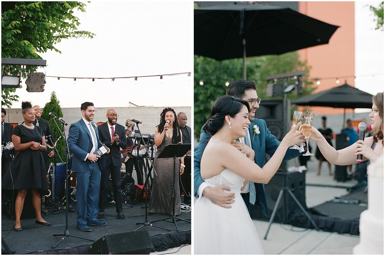 kentucky wedding_4392.jpg