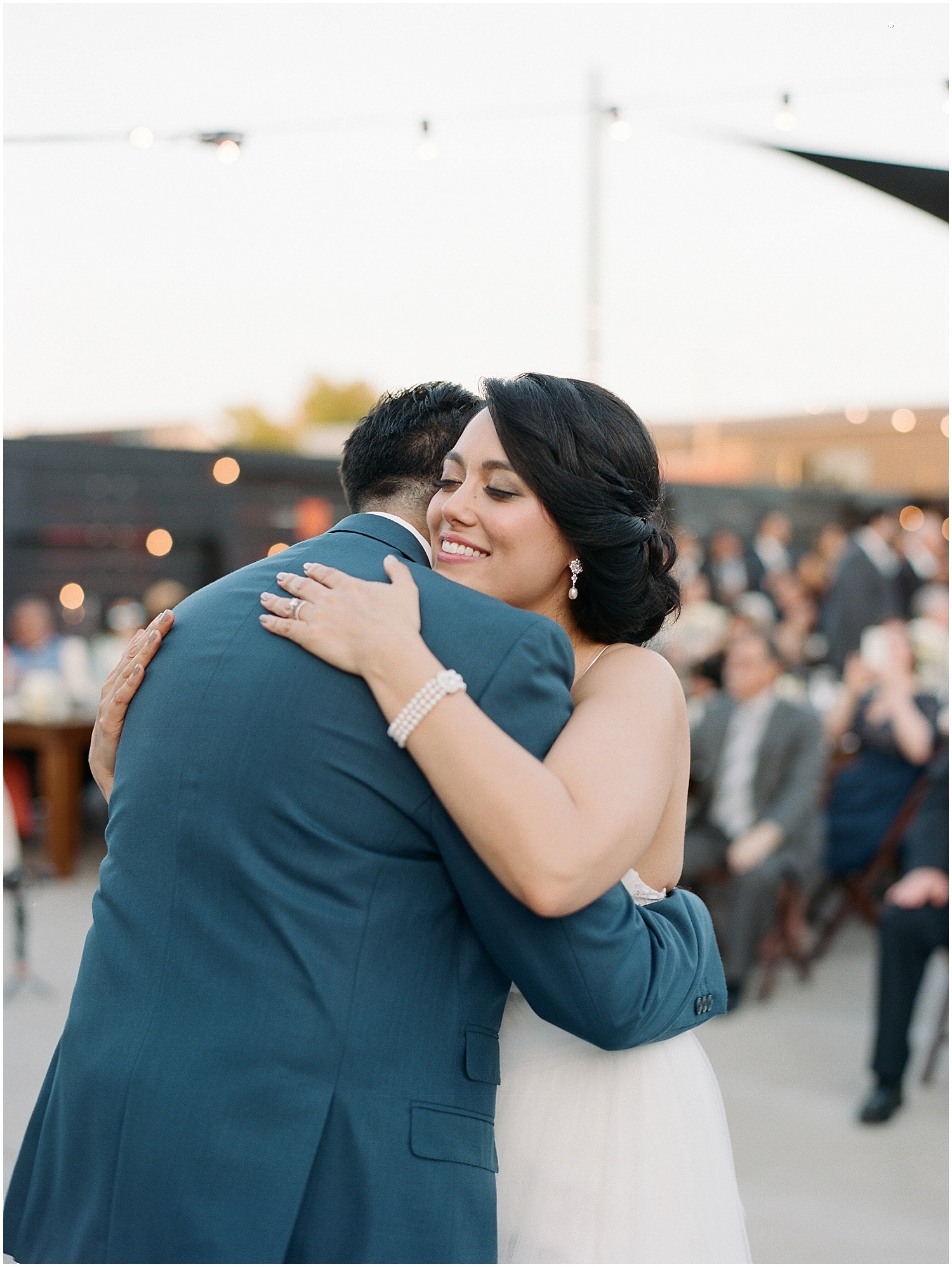 kentucky wedding_4394.jpg