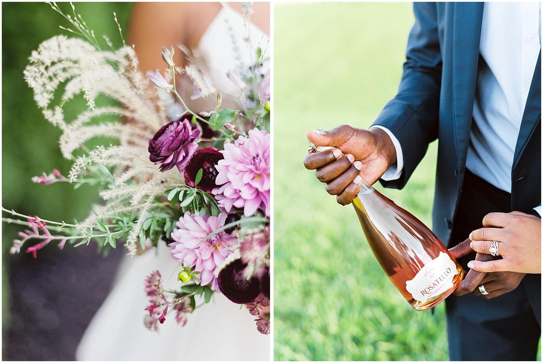 kentucky wedding_4415.jpg