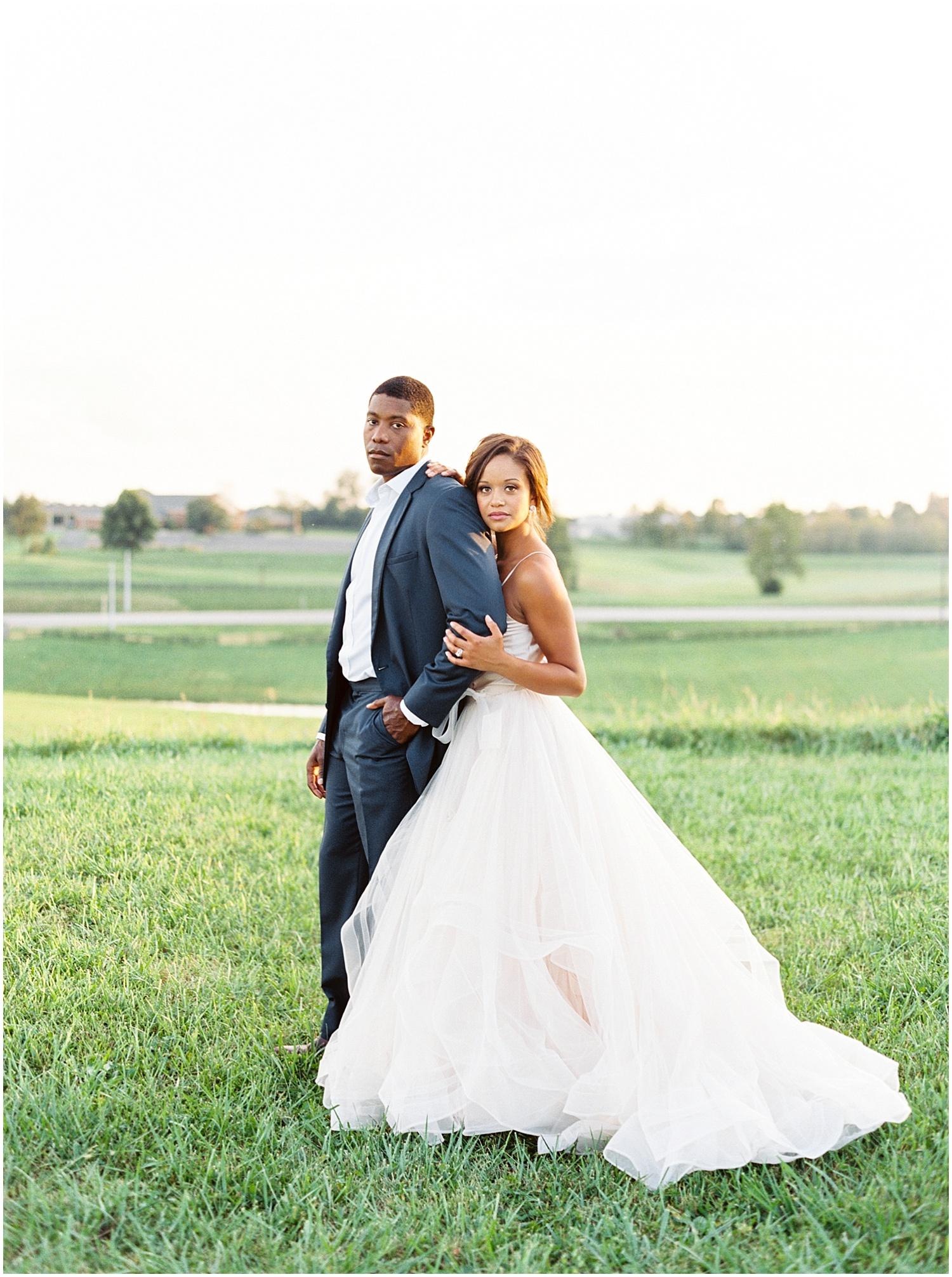 kentucky wedding_4441.jpg