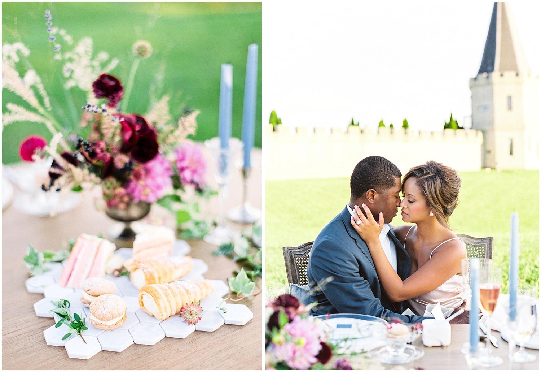 kentucky wedding_4438.jpg