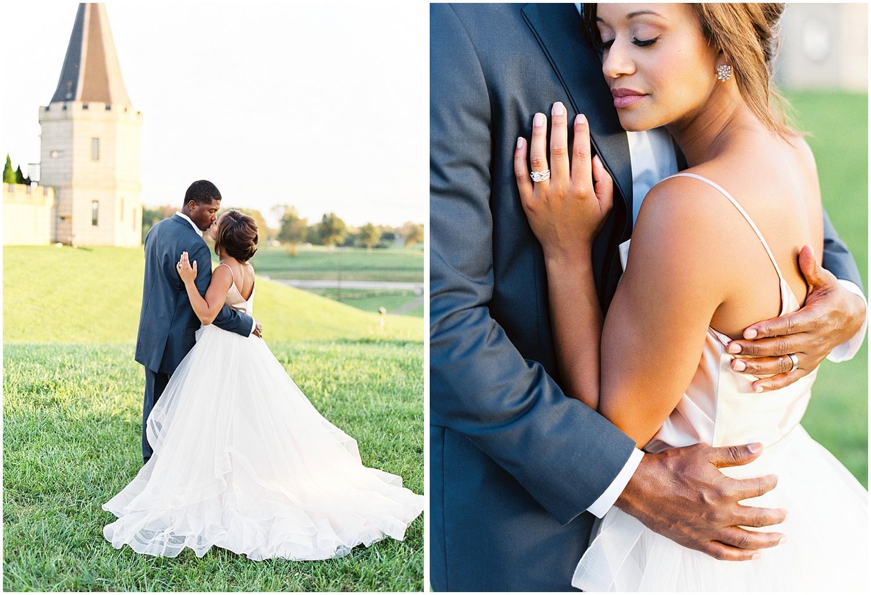 kentucky wedding_4437.jpg