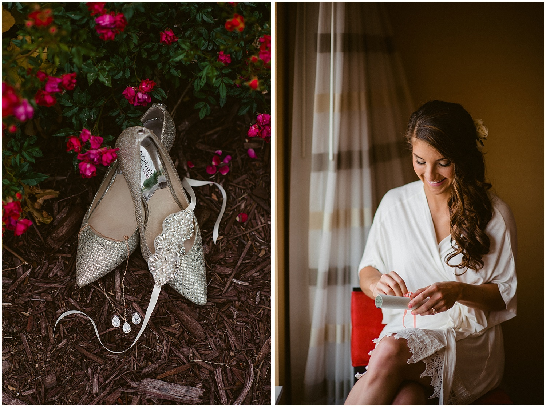 kentucky wedding_4470.jpg