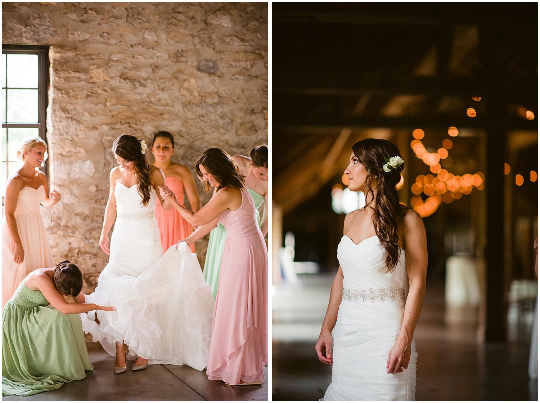 kentucky wedding_4473.jpg