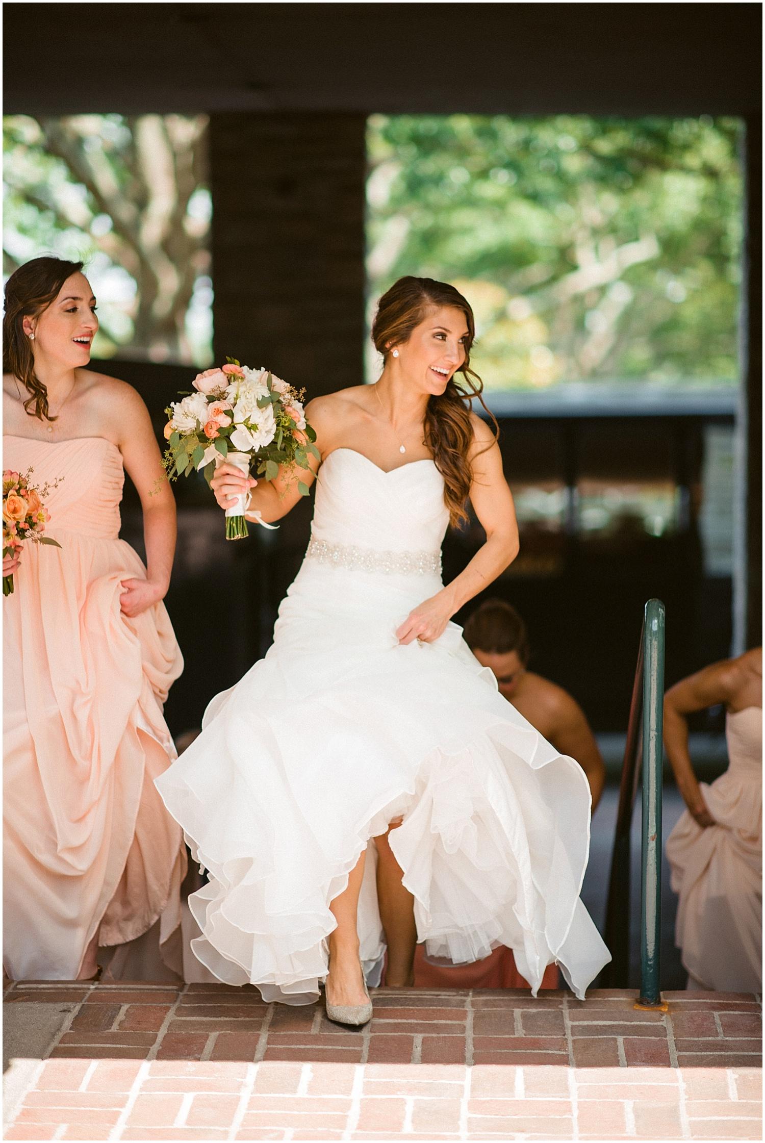 kentucky wedding_4474.jpg