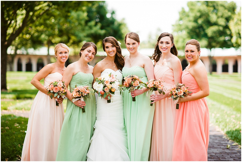kentucky wedding_4476.jpg