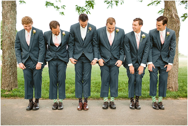 kentucky wedding_4475.jpg