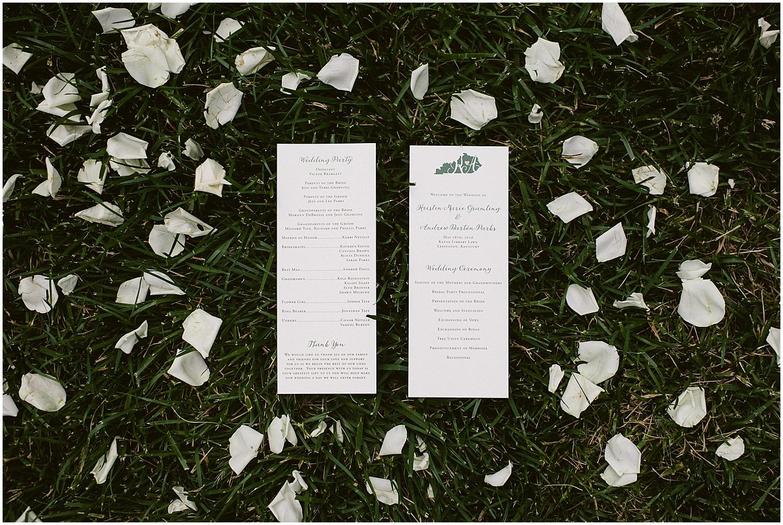 kentucky wedding_4478.jpg
