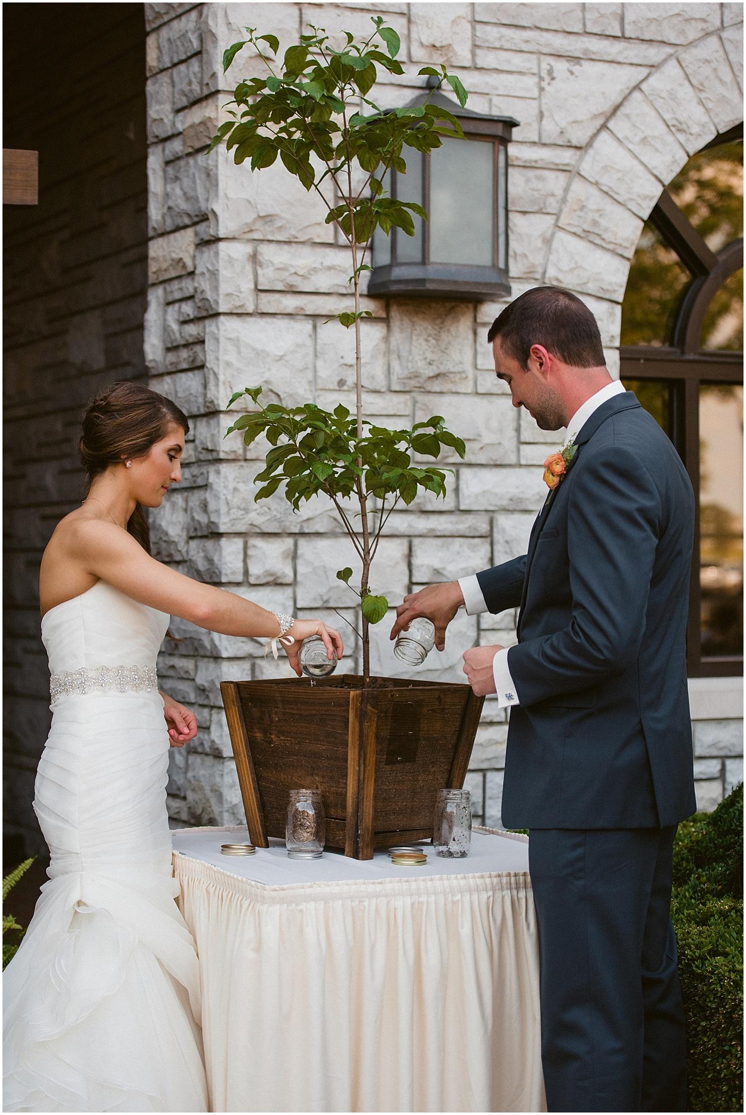 kentucky wedding_4480.jpg
