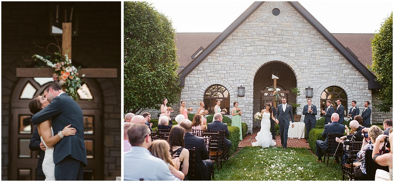 kentucky wedding_4481.jpg