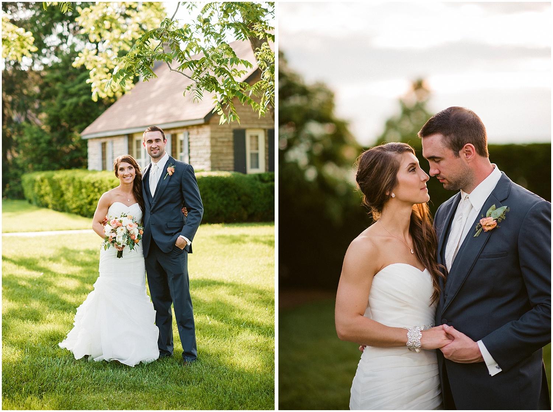 kentucky wedding_4483.jpg