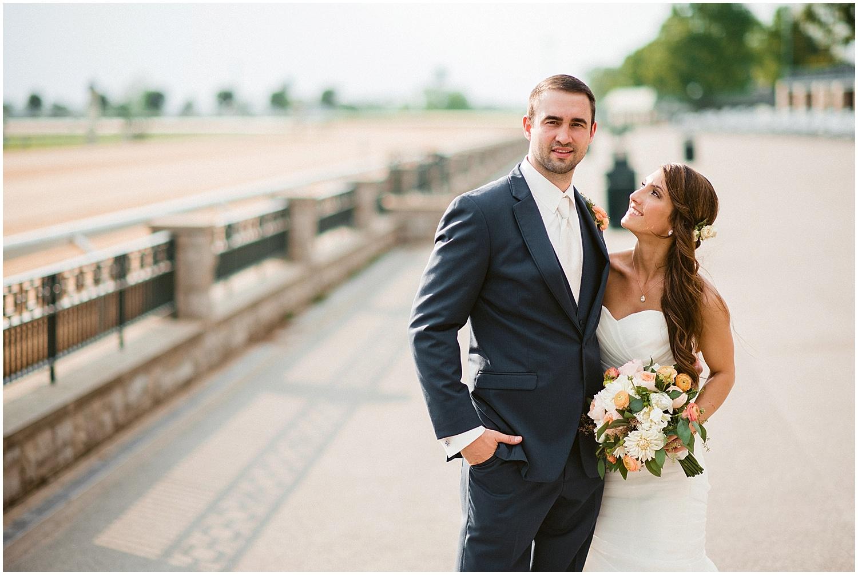 kentucky wedding_4482.jpg