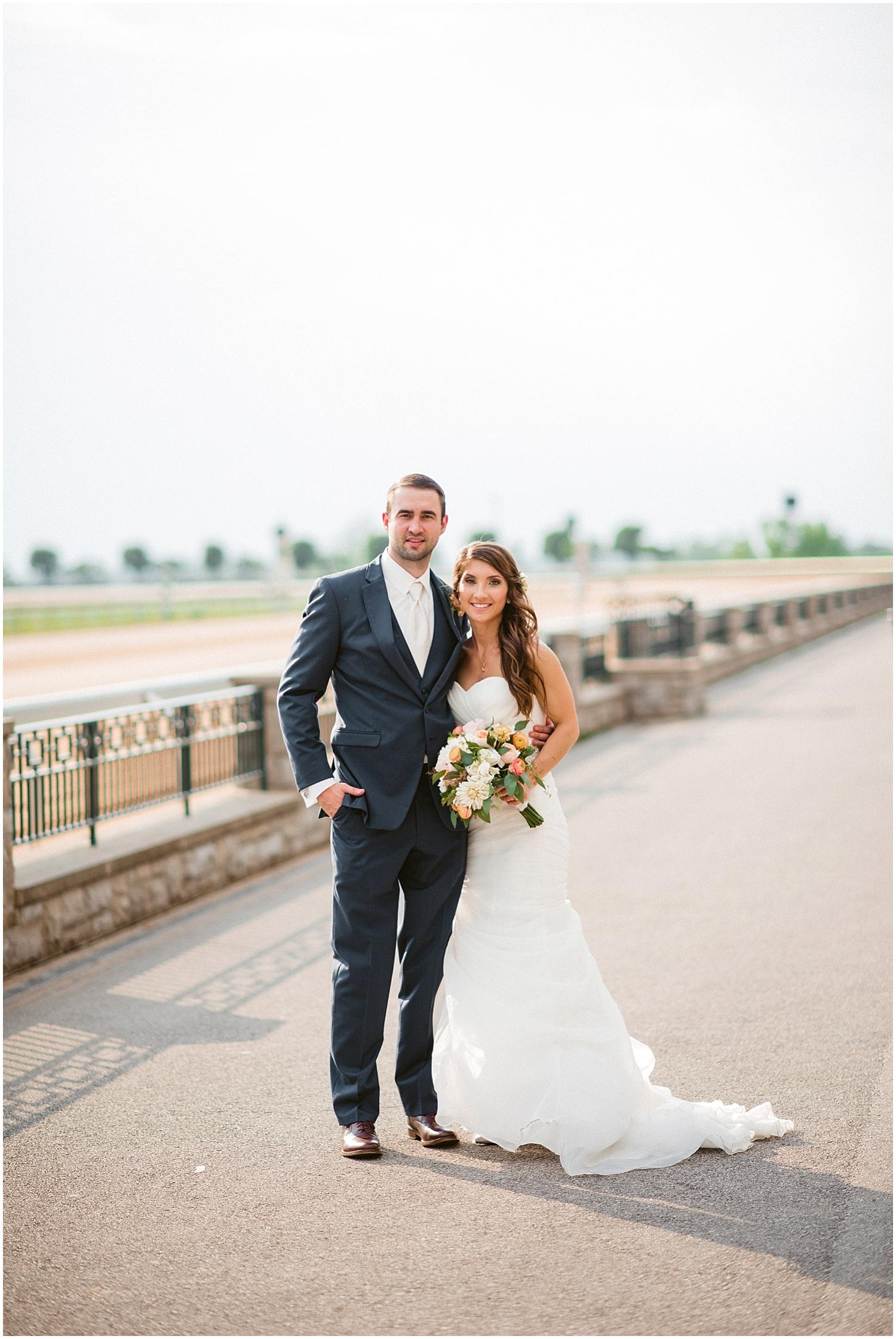 kentucky wedding_4484.jpg