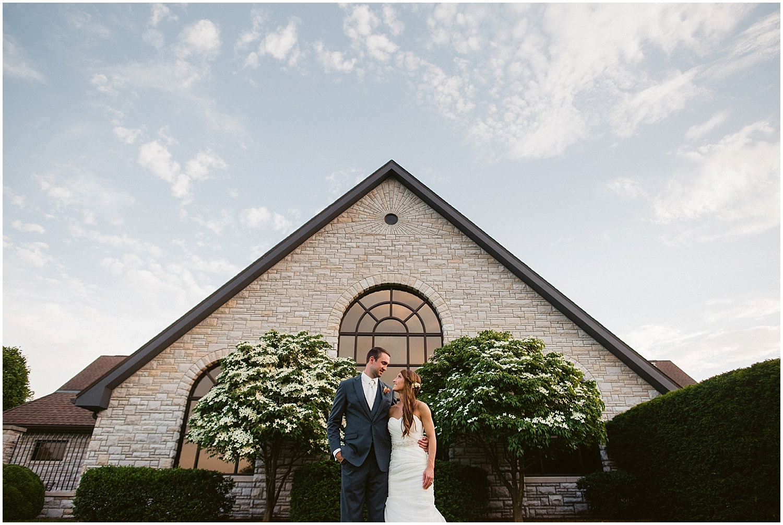 kentucky wedding_4486.jpg