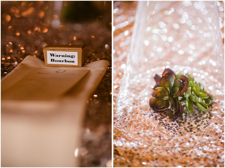 kentucky wedding_4489.jpg