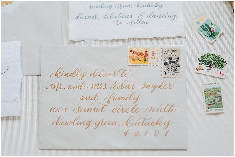 kentucky wedding_4512.jpg
