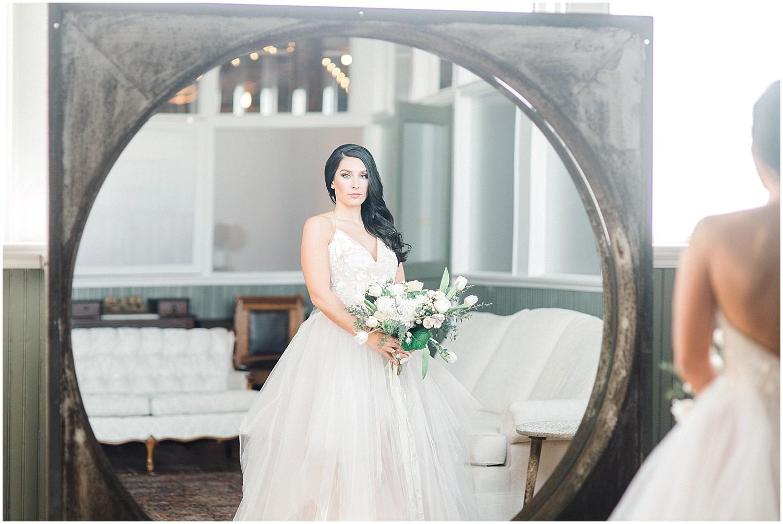 kentucky wedding_4515.jpg