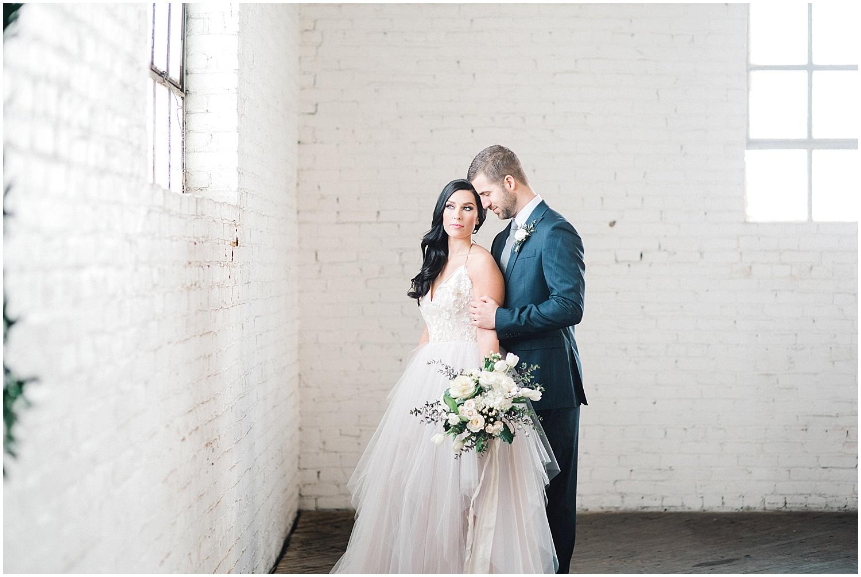 kentucky wedding_4523.jpg