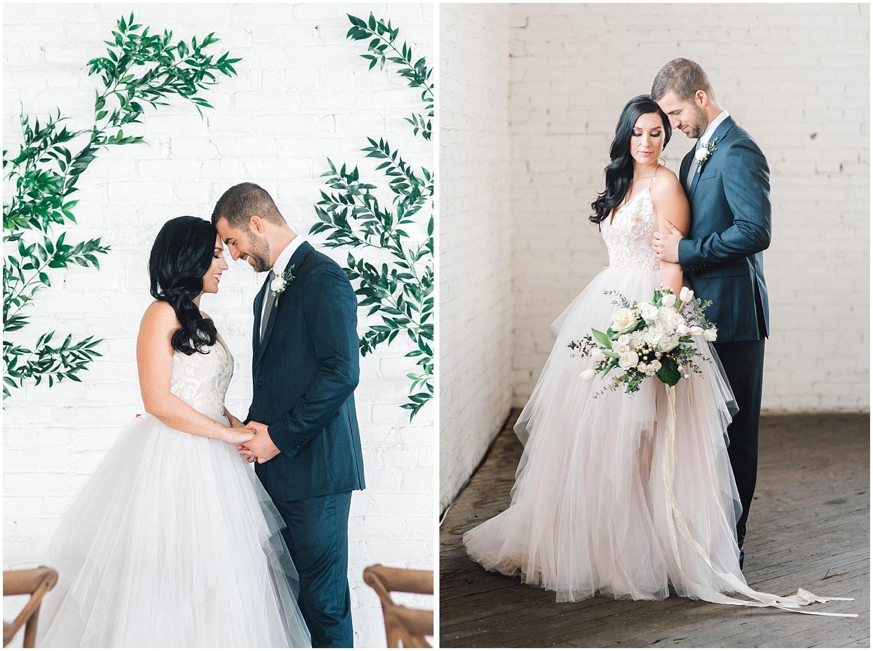 kentucky wedding_4524.jpg