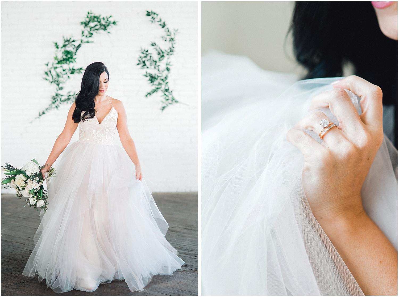 kentucky wedding_4525.jpg
