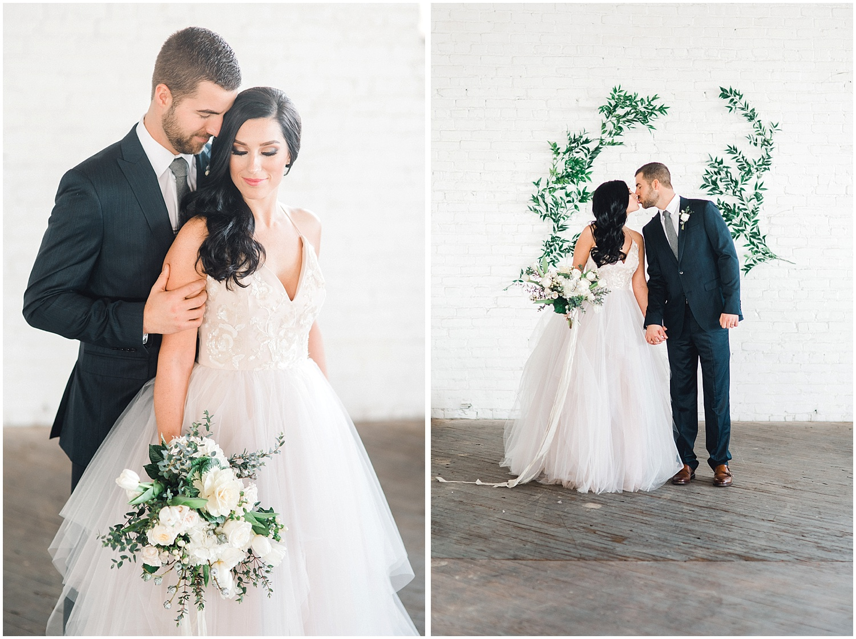 kentucky wedding_4527.jpg
