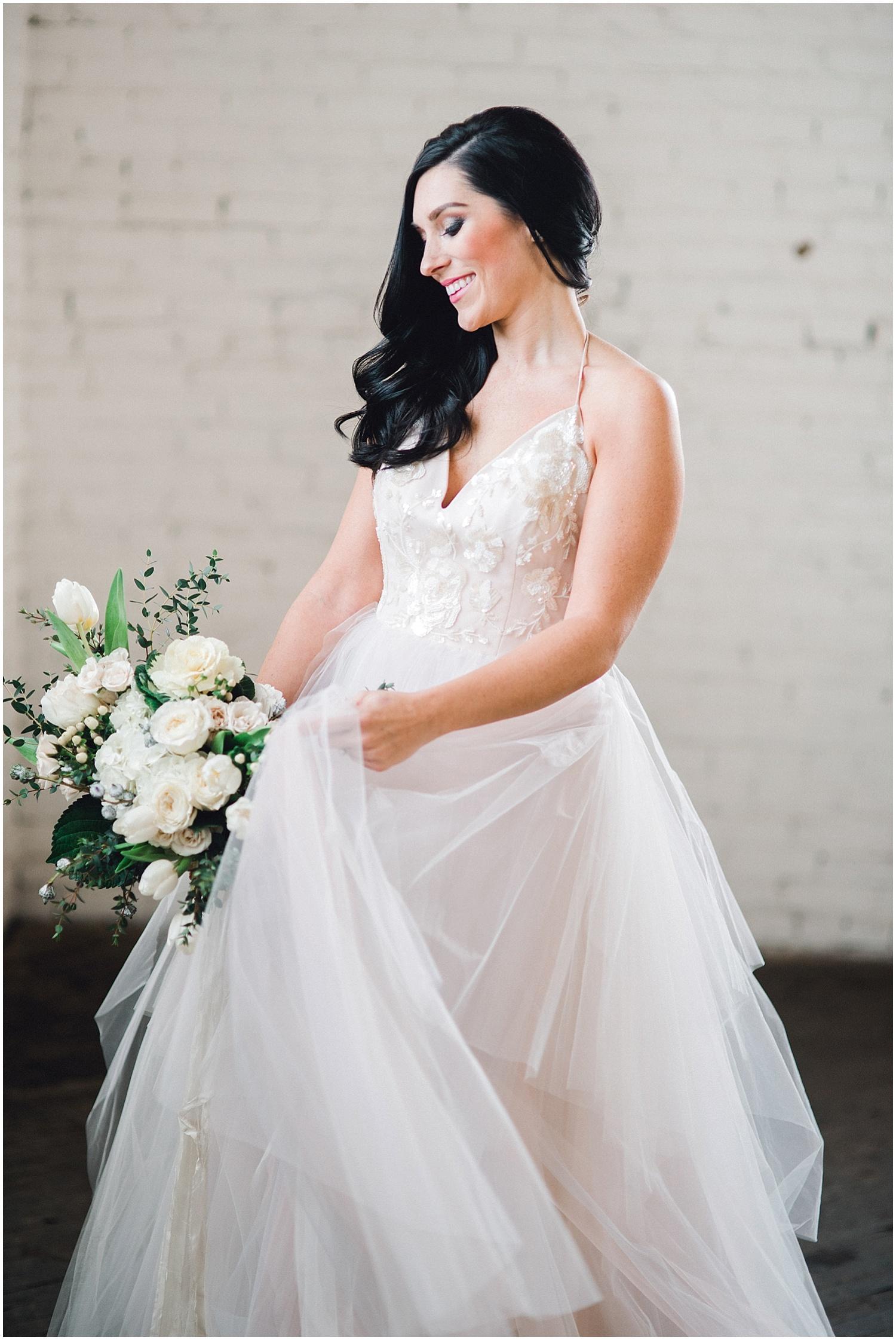 kentucky wedding_4528.jpg