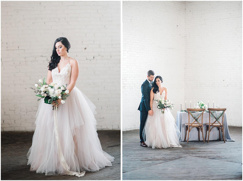 kentucky wedding_4529.jpg