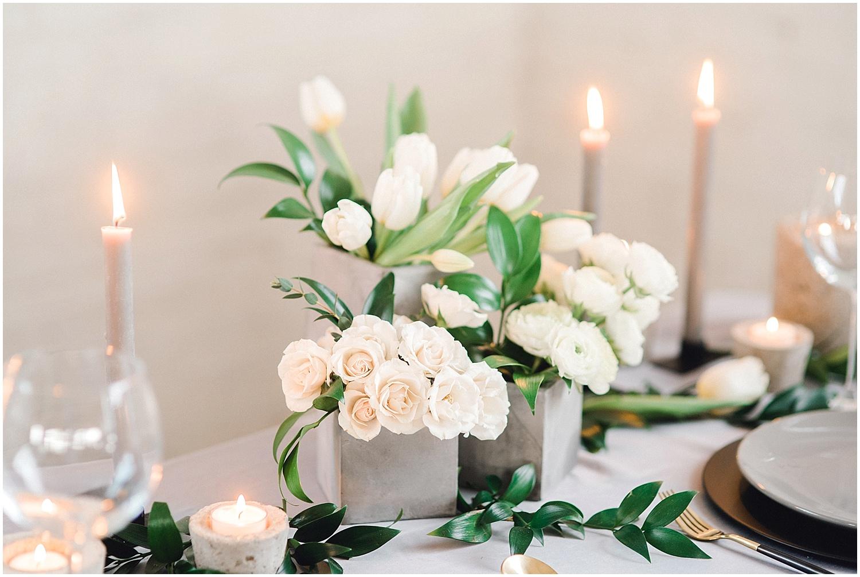 kentucky wedding_4536.jpg