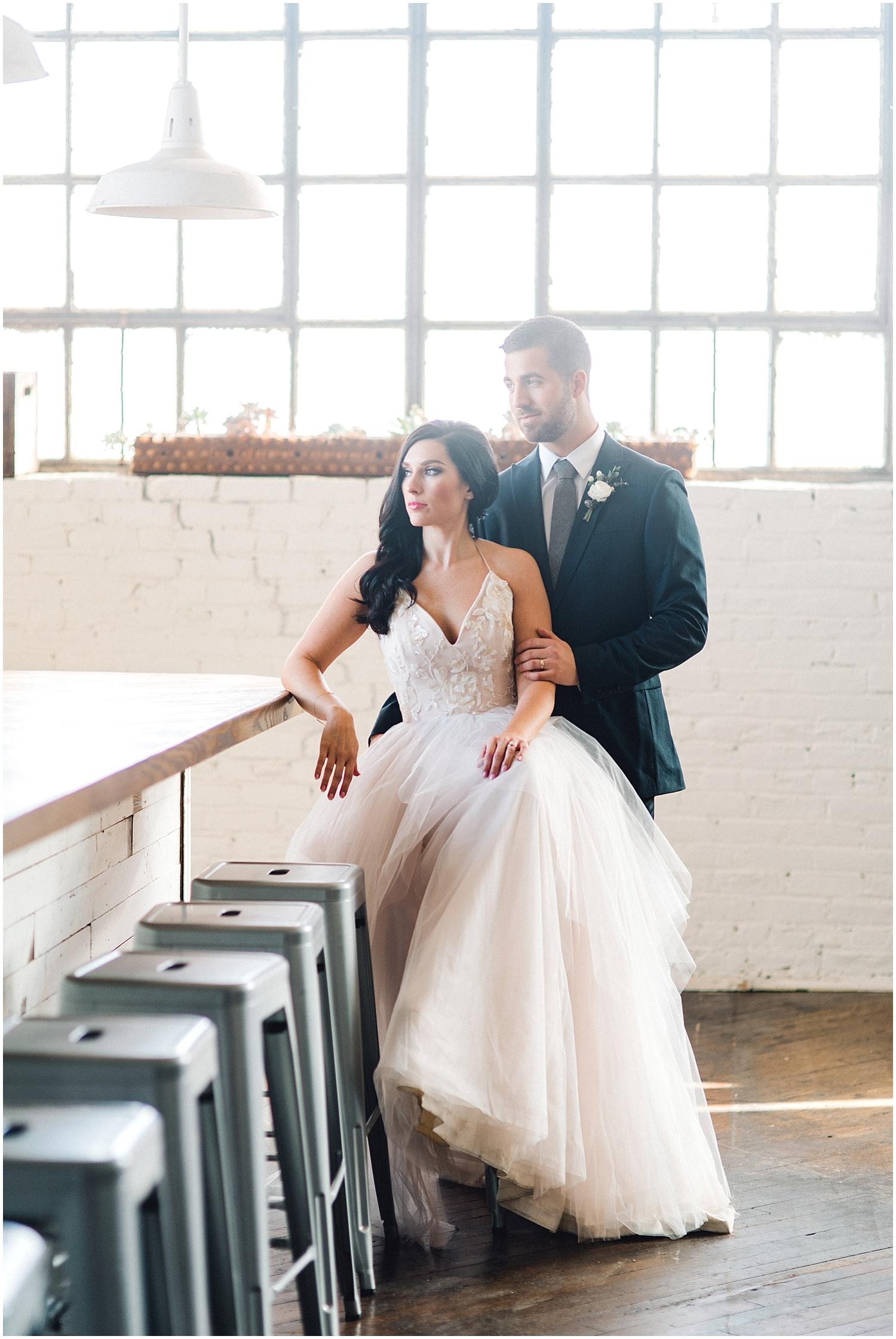 kentucky wedding_4537.jpg